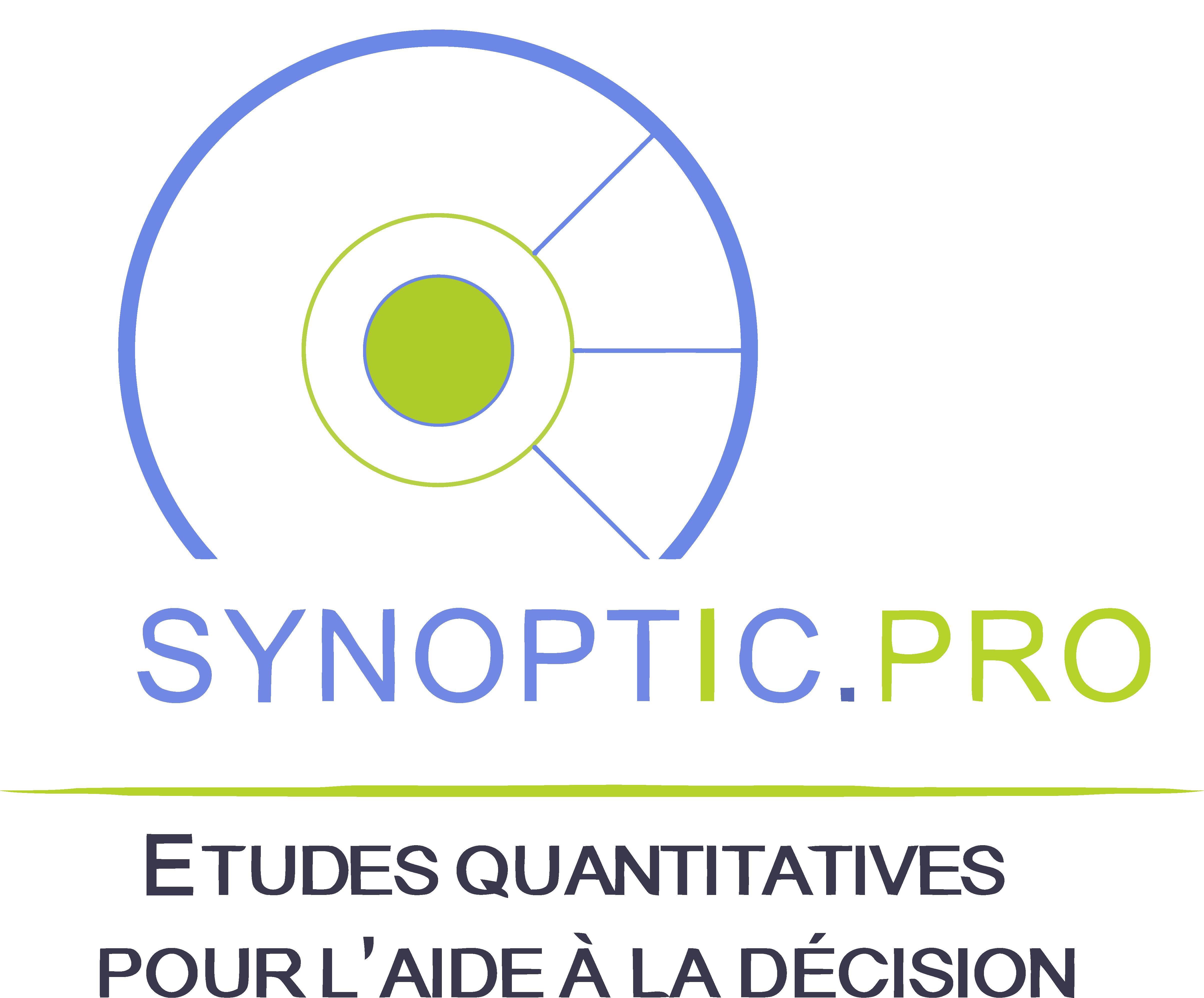 logo_synoptic.png